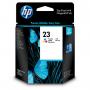 HP 23 color