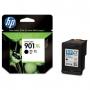 HP 901 XL negro